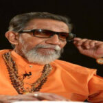 bala-saheb-thackeray-