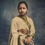Anandi-Gopal-Joshi-Bio