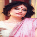 Anvita-Dutt-Guptan
