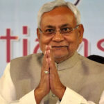 Nitish-Kumar-Biography