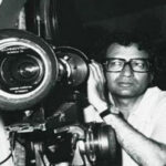 Vijay-Anand-Biography