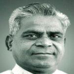 Jai-Narayan-Vyas