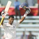Cricketer-Wasim-Jaffer
