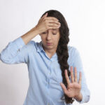 Migraine-Pain-Remedies