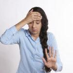 Migraine-Pain-Remedies
