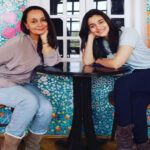 Alia-Bhatt-and-Soni-Razdan