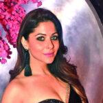Singer-Kanika-Kapoor
