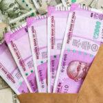 Indian-Govt-Loan