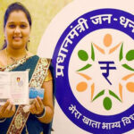 PM-Jan-Dhan-Scheme