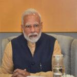 PM-Modi-VC-Meeting