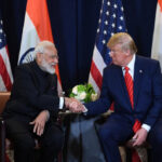 PM-Modi-and-Donald-Trump