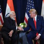 PM-Modi-and-Donald-Trump