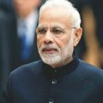 WHO-praised-Modi