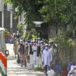 Tablighi-Jamaat