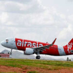 Air-Asia-Flight