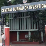 CBI-and-Tablighi-Jamaat