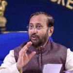 Central-Minister-Prakash-Javadekar