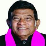 Chhattisgarh-Ex-CM-Ajit-Jogi