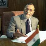 Delhi-Deputy-Governer-Baija