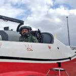 IAF-Chief-RKS-Bhadauria