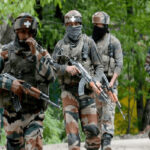 Kulgam-Encounter