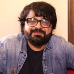 Music-Composer-Pritam-Chakraborty