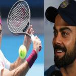 Roger-Federer-and-Virat-Kohli