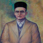 Veer-Savarkar-Birth-Anniversary