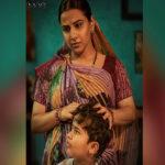 Vidhya-Balan-Movie-Natkhat
