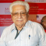 Film-Director-Basu-Chatterjee