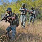 Terrorists-Attack-Kulgam