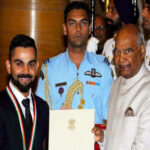 National-Sports-Award-of-India