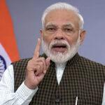PM-Modi-India