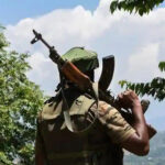 Terrorist-Killed-in-Poonch