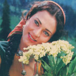 Actress-Mandakini-Biography