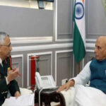 Army-Chief-Naravane-and-Defence-Minister-Rajnath