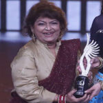 Bollywood-Choreographer-Saroj-Khan