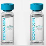 Corona-Vaccine-India-ICMR