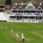ECB-County-Cricket-2020