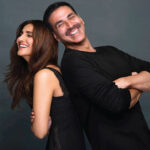 Film-Bell-Bottom-Akshay-and-Vaani