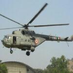 IAF-Mi-17-Rajasthan