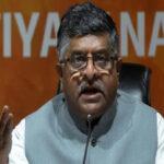 IT-Minister-Ravi-Shankar-Prasad