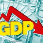 India-GDP-FY-2020