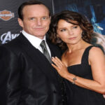 Jennifer-Gray-and-Clark-Gregg