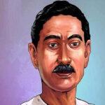 Munshi-Premchand-Biography