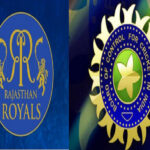 Rajasthan-Royals-and-BCCI