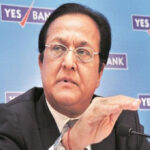 Rana-Kapoor-YES-Bank