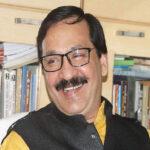 IIMC-Sanjay-Dwivedi