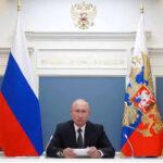 Vladimir-Putin-Russian-President