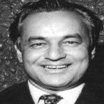 Singer-Mukesh- Biography